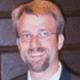 Matt Levenhagen