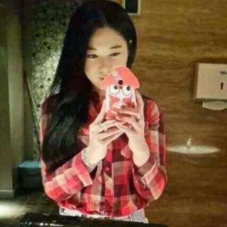 Jessica's Diaries
