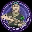 TruVetCommando