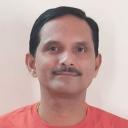 Shripad Deshmukh