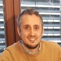 Daniel Tilles