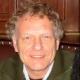 Hans Jürgen Schmolke