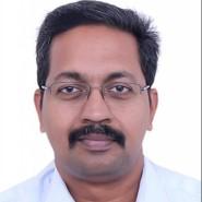 Abhilash Gopalakrishnan's picture