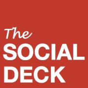 The Social Deck