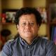 Juan Carlos Morales Mejía