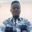 Olarinoye Oluwafemi
