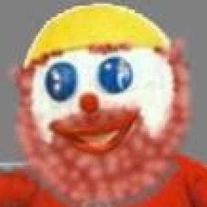 Profile picture for Bill Neville