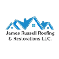 James Russell Roofing