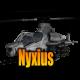 nyxiusd3's avatar