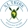 Kirk of XL Tribe