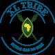 XL Tribe