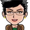 Avatar for Juliana Sardinha