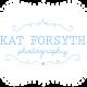 Kat Forsyth