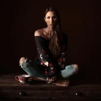 avatar for Jessica Kelley