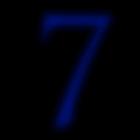 View 7thfleet's Profile