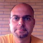 Jose M. Cestero