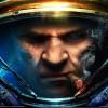 DastFight's avatar