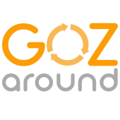 GozAround
