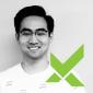 David Han, Customer Success Intern