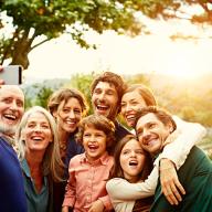 Maria Caterina Bruno