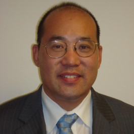 avatar for Mark Kodama
