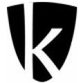 KnightSwarm_Phillip