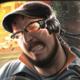 Dagguh's avatar