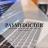patricia_610292 avatar image