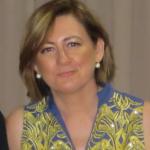 Josefa García Mestanza