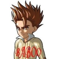 Baboo85
