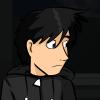 jleclanche's avatar