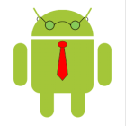 Photo of Samer Droid
