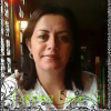 Imagen de Tatiana León Garita