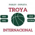 avatar for Troya_parleys
