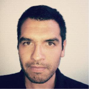Profile picture for gianncarlo duran
