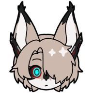 Thunderbolt Fox
