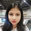 Dr. Rishita Chandra