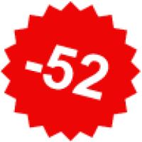 moins52