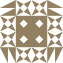 Immagine avatar per fabrizio