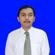 Ahmad Nugraha