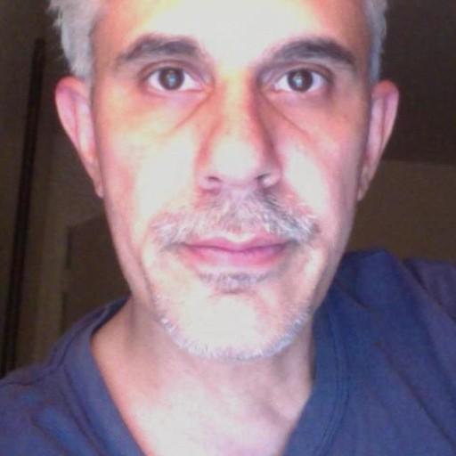 Antonio Hans Mundaca Sr