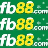 fb88vn