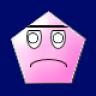 ezgisel