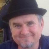 Avatar Steve Hartline