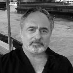 Michael J Zlotnitsky