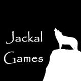 Jackal Games
