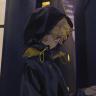 Anime Corner Author
