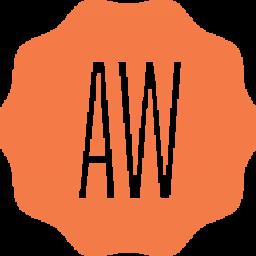 awinwood