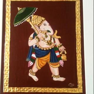 shashisabhivyakti