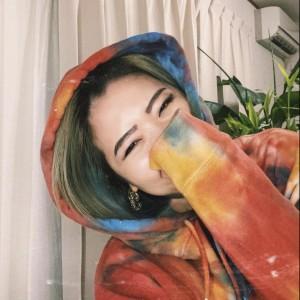 Naomi Kawahara
